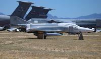 64-1033 @ DMA - RF-4C - by Florida Metal