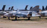 65-0868 @ DMA - RF-4C - by Florida Metal