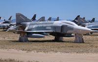 65-0902 @ DMA - RF-4C - by Florida Metal