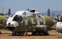 65-12780 @ DMA - HH-3 Jolly Green Giant - by Florida Metal