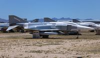 66-0428 @ DMA - RF-4C - by Florida Metal