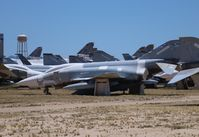 66-0434 @ DMA - RF-4C - by Florida Metal