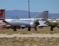 67-0459 @ DMA - RF-4C - by Florida Metal