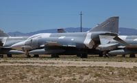 68-0584 @ DMA - RF-4C - by Florida Metal