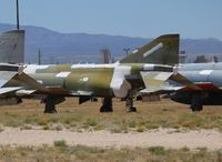 68-0602 @ DMA - RF-4C - by Florida Metal