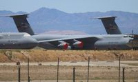 69-0012 @ DMA - C-5A Galaxy - by Florida Metal