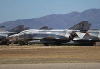 69-0365 @ DMA - RF-4C - by Florida Metal
