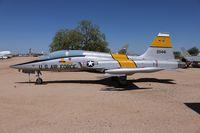 72-0441 @ DMA - GF-5B - by Florida Metal