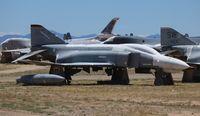 72-1118 @ DMA - F-4F Phantom II - by Florida Metal