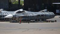 84-1377 @ DMA - F-16C