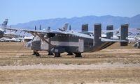 93-1334 @ DMA - C-23B Sherpa