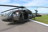 95-26604 @ LAL - UH-60L - by Florida Metal