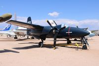 80410 @ DMA - F7F-3 Tigercat - by Florida Metal