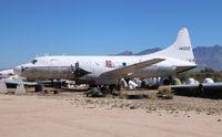 141022 @ DMA - Convair R4Y-1 - by Florida Metal