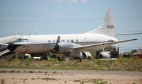 141025 @ DMA - C-131F - by Florida Metal