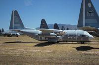 149815 @ DMA - KC-130F - by Florida Metal