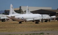 151383 @ DMA - P-3A Orion - by Florida Metal