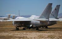 158870 @ DMA - S-3B Viking - by Florida Metal