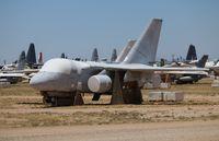 159761 @ DMA - S-3B Viking - by Florida Metal