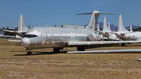 160047 @ DMA - C-9B Skytrain II
