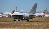 160139 @ DMA - S-3B Viking - by Florida Metal