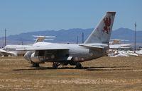 160155 @ DMA - S-3B Viking