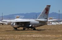 160155 @ DMA - S-3B Viking - by Florida Metal