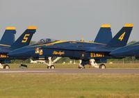 163106 @ LAL - Blue Angels