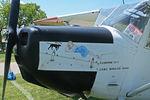 N5190G @ OSH - 2015 EAA AirVenture - Oshkosh, Wisconsin
