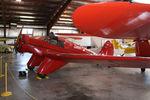 N17484 @ OSH - 2015 EAA AirVenture - Oshkosh, Wisconsin