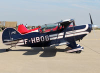 F-HBOB photo, click to enlarge