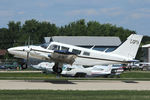 C-GPTH @ OSH - 2015 EAA AirVenture - Oshkosh, Wisconsin - by Zane Adams