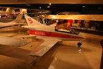 N500BD @ OSH - 2015 - EAA AirVenture - Oshkosh Wisconsin.