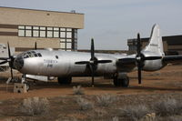44-86408 - Hill Air Force Base - by EF0048