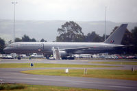 NZ7572 photo, click to enlarge