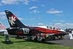 N1390A @ OSH - 2015 - EAA AirVenture - Oshkosh Wisconsin
