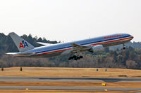 N774AN photo, click to enlarge