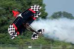 N540SS @ OSH - 2015 EAA AirVenture - Oshkosh, Wisconsin