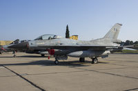 130 - Hellenic Air Force Days 2015 - Tanagra Air Base - by Roberto Cassar