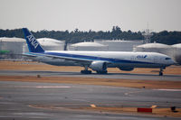 JA734A photo, click to enlarge