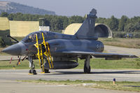 505 - Hellenic Air Force Days 2015 - Tanagra - by Roberto Cassar