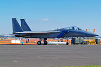 78-0479 @ YMAV - 78-0479   McDonnell Douglas F-15C Eagle [0459] (United States Air Force) Avalon~VH 22/03/2007 - by Ray Barber
