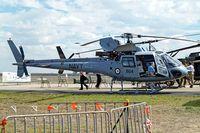 N22-017 @ YMAV - Aerospatiale AS.350BA Ecureuil [1755] (Royal Australian Navy) Avalon~VH 22/03/2007
