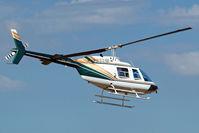 VH-JGT @ YMAV - Bell 206B Jet Ranger II [1822] Avalon~VH 22/03/2007