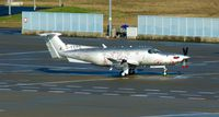D-FEPG @ EDDK - Private (untitled), is here parked at Köln / Bonn Airport(EDDK) - by A. Gendorf