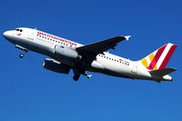 D-AGWV @ EDDH - Germanwings (GWI/4U) - by CityAirportFan