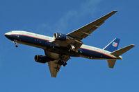N225UA @ EGLL - Boeing 777-222ER [30554] (United Airlines) Home~G 25/11/2009