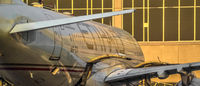 A6-EIK @ OEDF - Etihad Airways , Parked in Dammam Airport - by Odai Ayyad