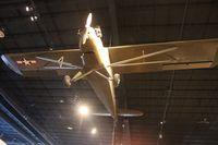 N47139 @ AZO - Aeronca O-58B