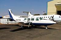 V5-TGI @ FALA - Piper PA-60-601 Aerostar [61-0573-7962133] Lanseria~ZS 20/09/2006